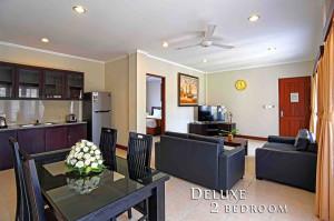 deluxe-2-bedroom-3