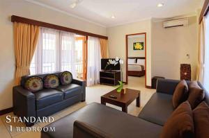 standard-1-bedroom-2